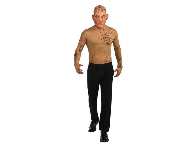 Beastly Kyle Teen Costume