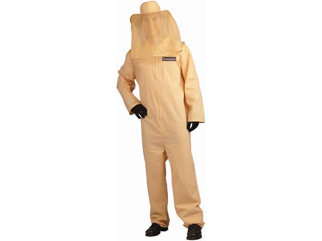 Adult Bee Keeper Costume Forum Novelties 65486