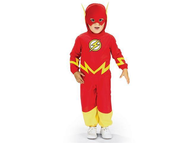 The Flash Standard Infant/Toddler
