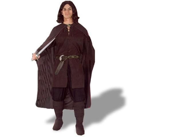 Adult Aragorn Costume Rubies 16467