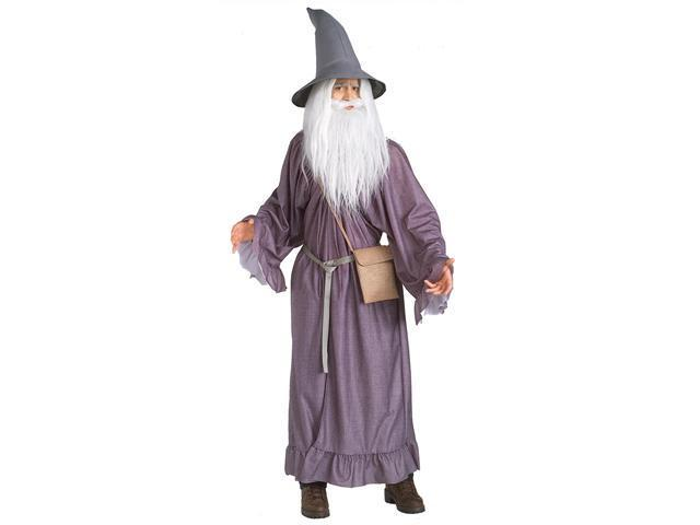 Deluxe Gandalf Costume for Men
