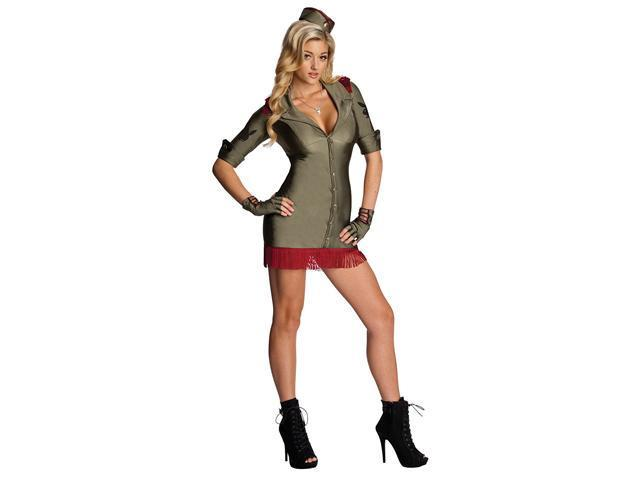 Playboy - Bombshell Adult Costume - Sexy