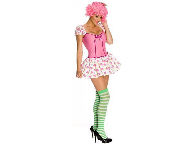 Raspberry Tart Costume Rubies 880225