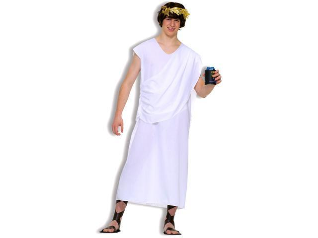 Teen's Toga Costume