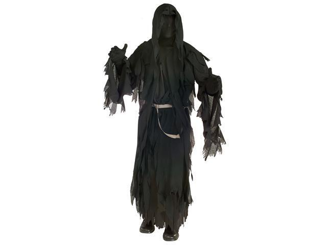 Adult Male Ringwraith Costume Rubies 16306