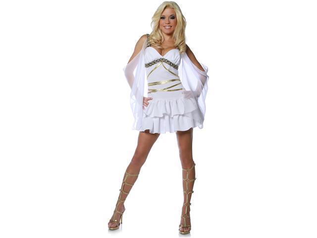 Aphrodite Adult Costume