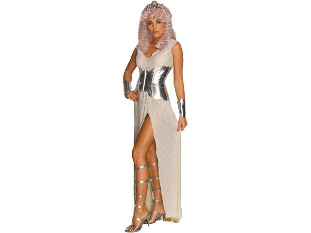 Clash of the Titans - Sexy Aphrodite Adult Costume