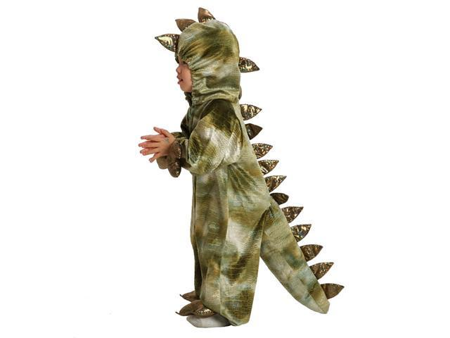 T-Rex Infant/Toddler Costume