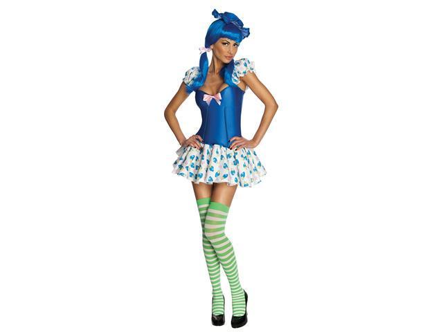 Blueberry Muffin Costume Rubies 880226