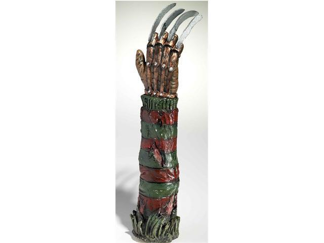 A Nightmare on Elm Street - Arm Stone