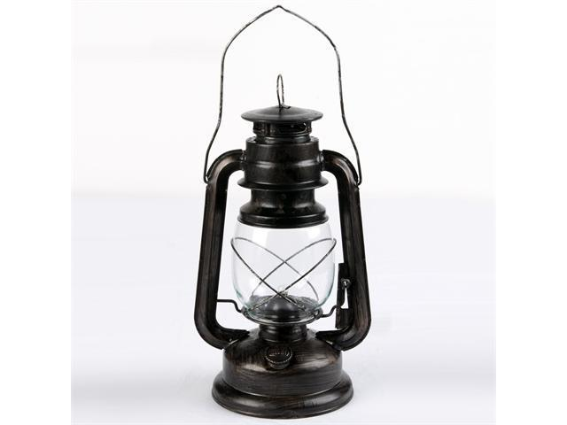 Old Lantern (Battery Operated)