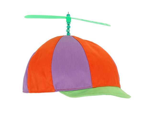 Alice In Wonderland - Classic Tweedledee/Tweedledum Hat