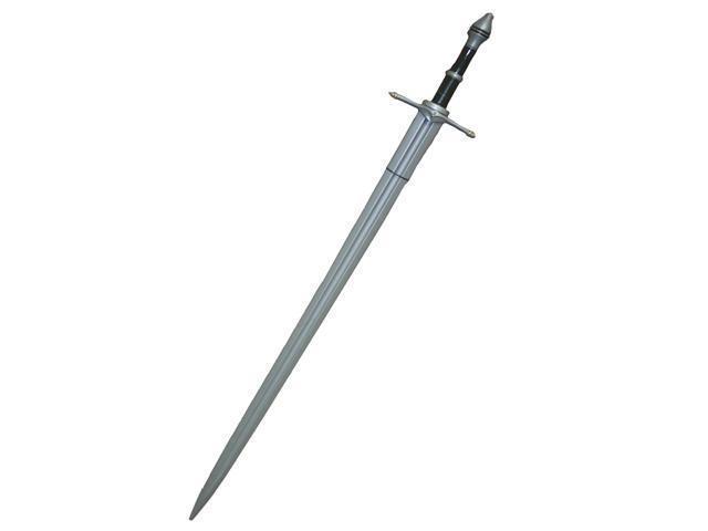 Aragorn Sword Rubies 2244