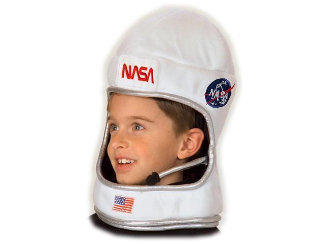 Astronaut Helmet Hat Kids