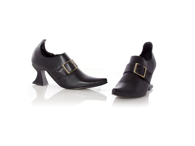 Hazel (Gold Buckle) Child Shoes