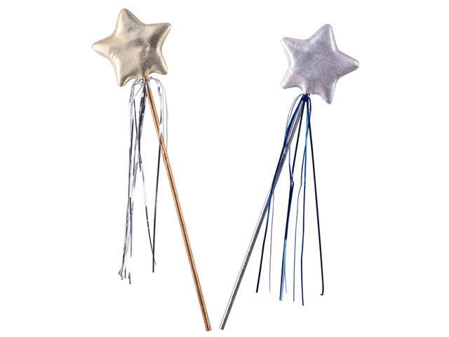 Princess Star Wand