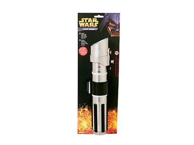 Star Wars Anakin Skywalker Lightsaber