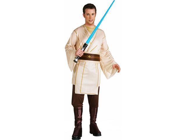 Adult Jedi Costume - Star Wars Costumes