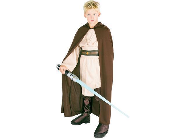 Kids Jedi Robe - Star Wars Costumes