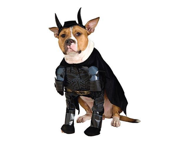 Batman Dog Costume - Dog Costumes