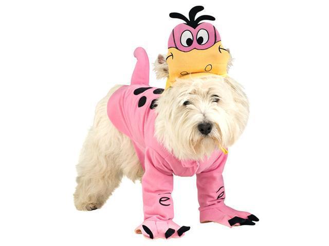 Gumby Dog Costume Dino Dog Costume The