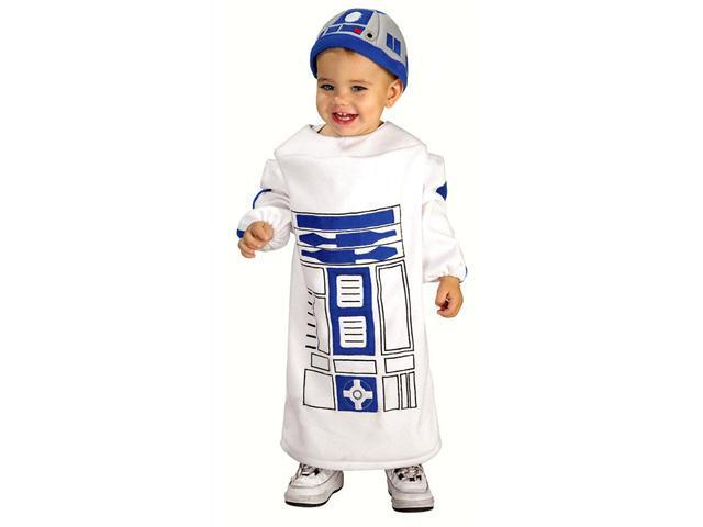 R2d2 Baby Costume Baby R2D2 Costume - St...