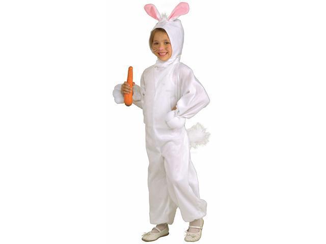 Kids Bunny Rabbit Costume - Kids Animal Costumes