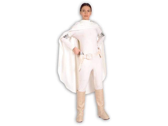 Adult Padme Costume 41