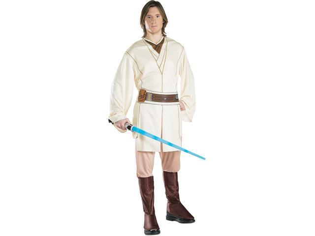 Obi-Wan Kenobi Costume - Star Wars Costumes