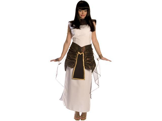 Classic Cleopatra Costume - Egyptian Costumes