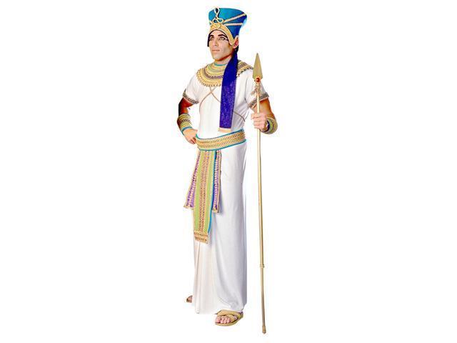 Supreme King Ramses Costume - Egyptian Costumes