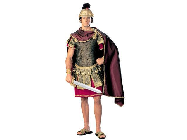 Adult Marc Antony Costume - Roman Costumes
