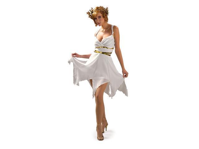 Greek or Roman Princess Costume - Greek or Roman Costumes