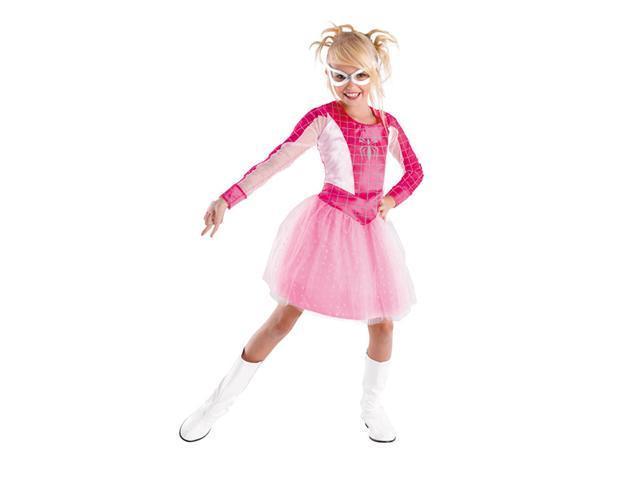 ... America Girl Costume - Marvel's Women Of Marvel Costumes - Newegg.com