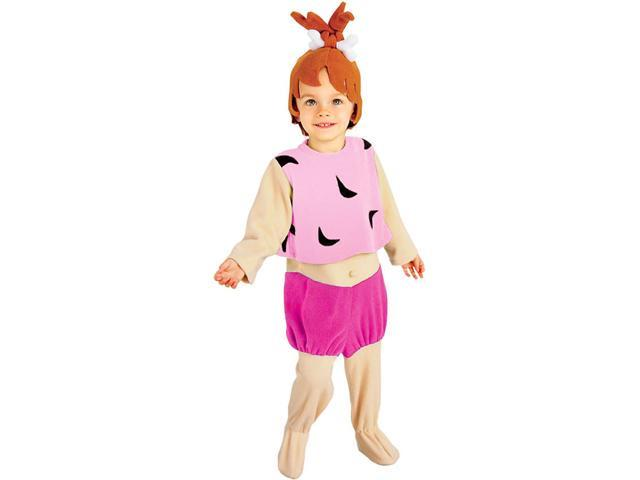 Teen Flintstone Costumes 108