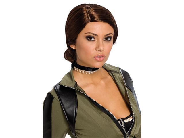 Amber Wig - Costume Wigs