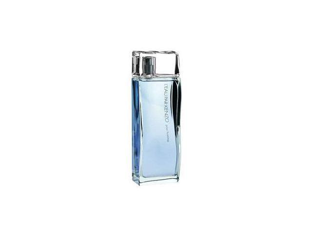 L'Eau Par Kenzo Cologne 3.4 oz EDT Spray
