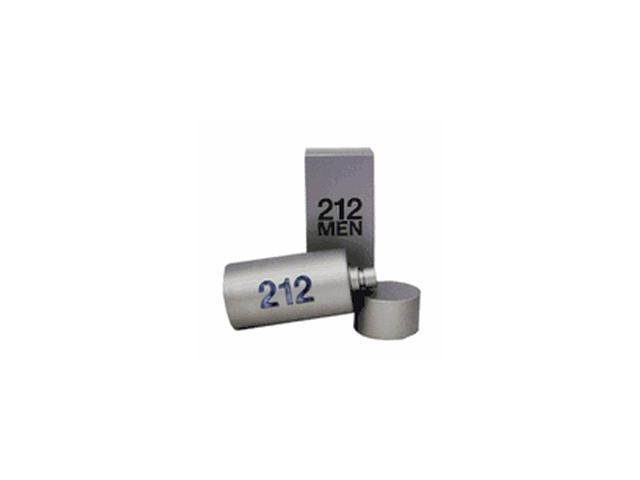 212 Men Cologne 3.4 oz EDT Spray