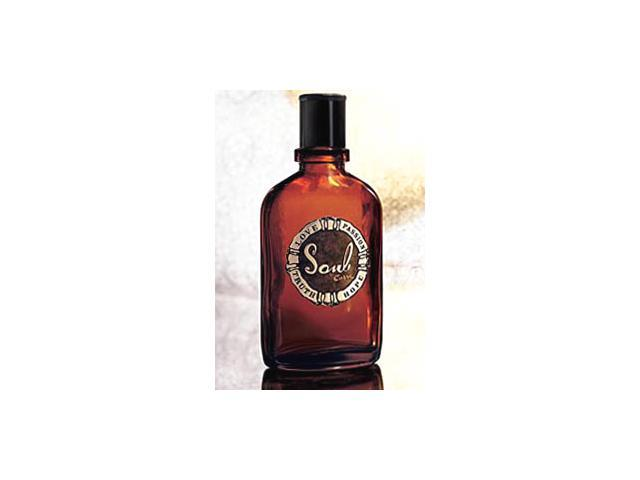 Curve Soul Cologne 1.7 oz COL Spray