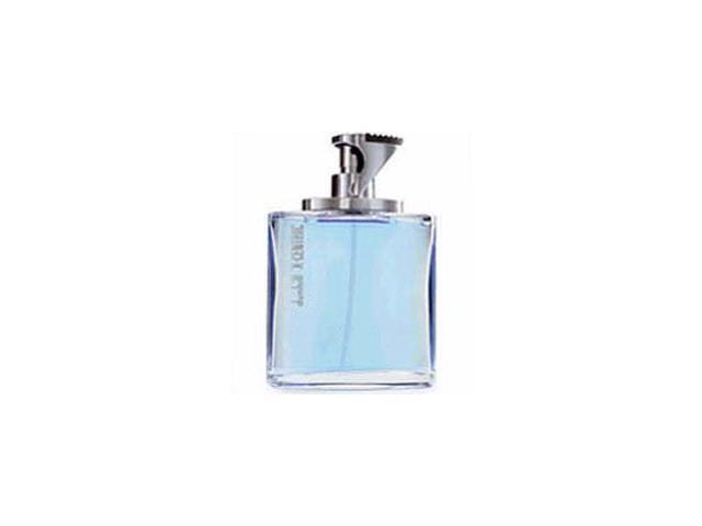 X-Centric Cologne 0.17 oz EDT Mini