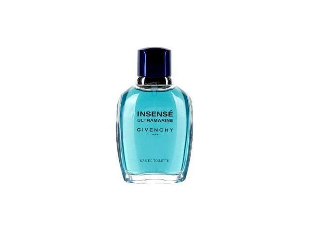Insense Ultramarine Cologne 3.4 oz EDT Spray