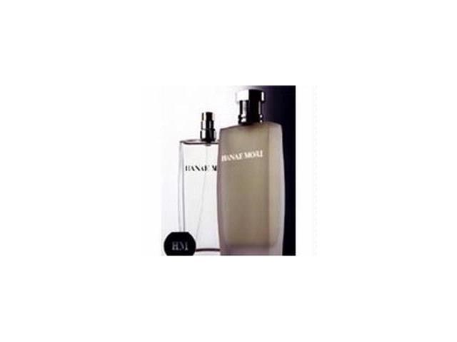 Hanae Mori Cologne 1.7 oz EDP Spray (Tester)