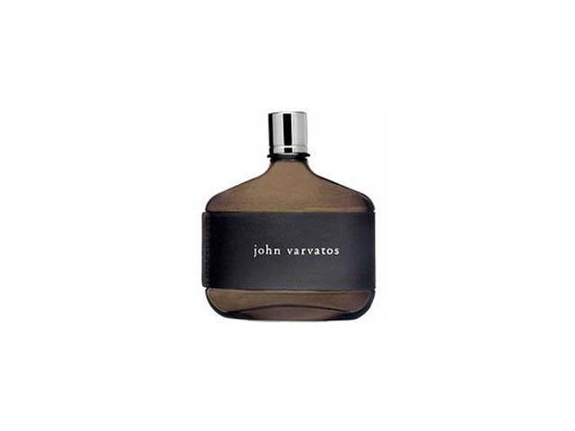 John Varvatos Cologne 0.25 oz EDT Mini