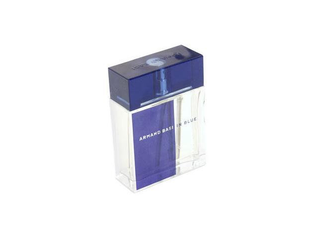 Armand Basi In Blue Cologne 3.4 oz  EDT Spray