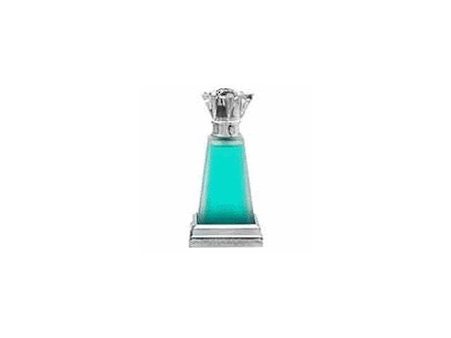 Hollywood Cologne 1.7 oz EDT Spray