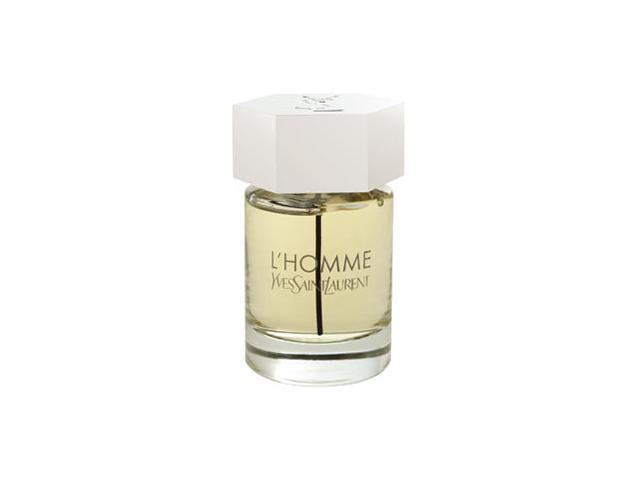 YSL L'Homme Cologne 3.4 oz EDT Spray
