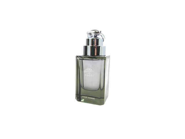 Gucci Cologne 2.5 oz Aftershave Balm