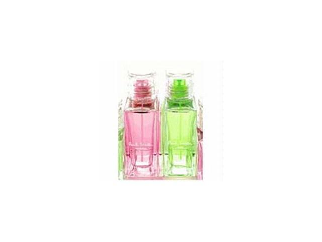 Paul Smith Cologne 0.17 oz EDT Spray