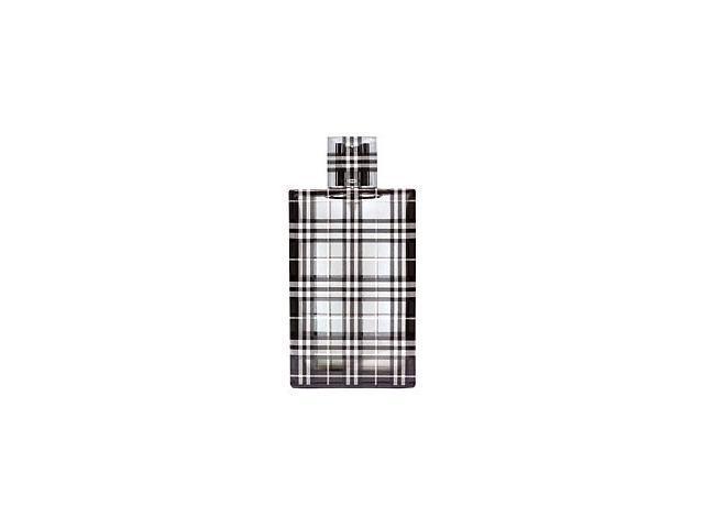 Burberry Brit Cologne 3.4 oz EDT Spray