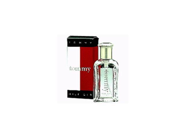 Tommy Boy Cologne 3.4 oz COL Spray